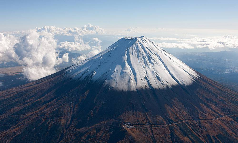 Exotic Japan Tour Packages